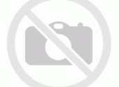 Дом С Участком в аренду по адресу Россия, Санкт-Петербург и область, Санкт-Петербург, 1-я Утиная улица, 19