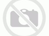 Дом С Участком на продажу по адресу Россия, Санкт-Петербург и область, Санкт-Петербург, Санкт-Петербург садводство Торики