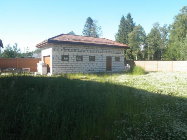 гараж василеостровский продажа: